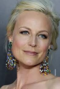 Primary photo for Marta Dusseldorp
