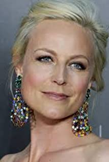 Marta Dusseldorp New Picture - Celebrity Forum, News, Rumors, Gossip
