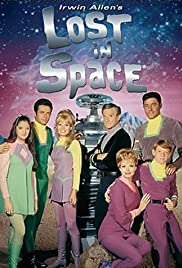 Movies bittorrent download Lost in Space [[480x854]