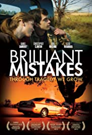 Brilliant Mistakes(2013) Poster - Movie Forum, Cast, Reviews
