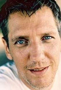 Jens Schäfer Picture