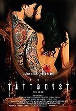 The Tattooist