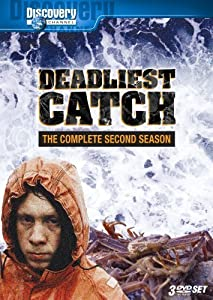 imovie 3.0 download Deadliest Catch by none [1920x1200]
