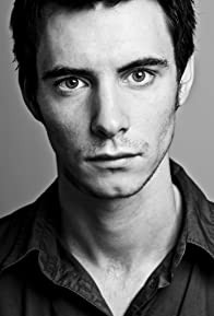 Primary photo for Harry Lloyd