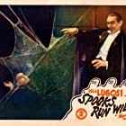 Bela Lugosi, Leo Gorcey, and Angelo Rossitto in Spooks Run Wild (1941)