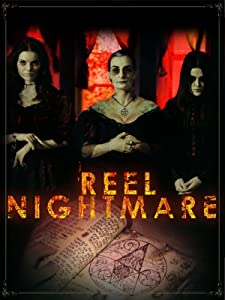 A good movie to watch Reel Nightmare [QuadHD]