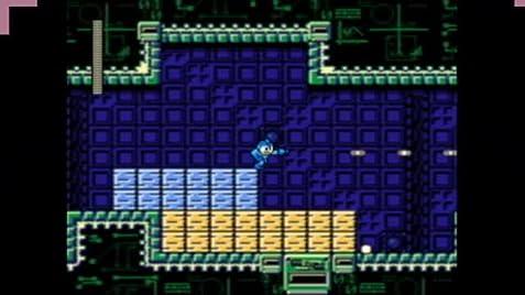 Mega Man 10 (Video Game 2010) - IMDb