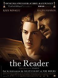 فيلم The Reader مترجم