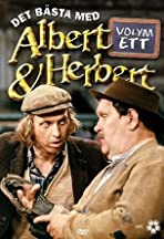 Albert & Herbert