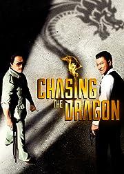 Chasing the Dragon 2017 Subtitle Indonesia Bluray 480p & 720p