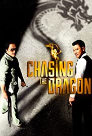 Assistir Chasing the Dragon Online
