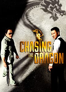 Chasing the Dragon full movie in hindi free download hd 1080p