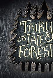 ##SITE## DOWNLOAD Fairy Tale Forest () ONLINE PUTLOCKER FREE