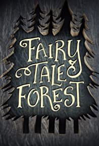 Primary photo for Fairy Tale Forest