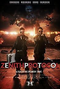 Primary photo for Zenith Protocol