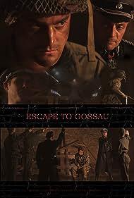 Escape to Gossau (2013)
