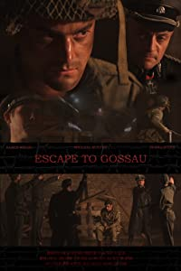 Watch free full online movies no download Escape to Gossau UK [1080i]