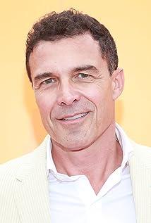 André Balazs Picture
