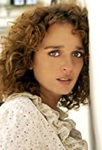 Valeria Golino's primary photo