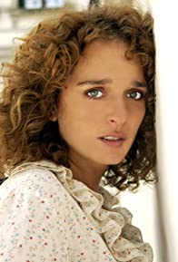 Primary photo for Valeria Golino