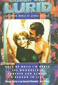 Hold Me While I'm Naked (1973) Poster - Movie Forum, Cast, Reviews