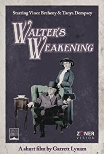 Watch old movies Walter's Weakening by [pixels]