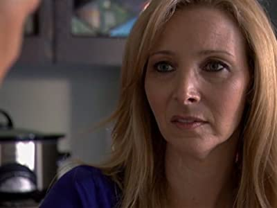 Best site to download english movies torrents Lisa Kudrow [480x854]