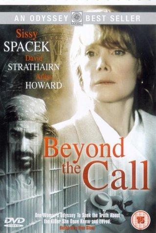 Beyond the Call (1996)