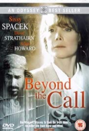 Beyond the Call(1996) Poster - Movie Forum, Cast, Reviews