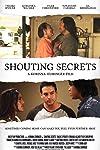 Shouting Secrets (2011)