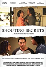 Shouting Secrets