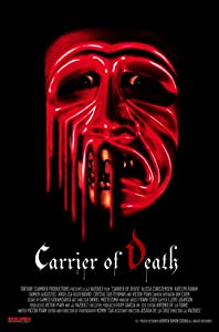 Downloads for mp4 movies Carrier of Death USA [480x640]