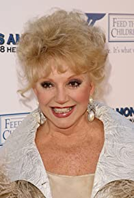 Primary photo for Ruta Lee
