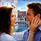 A Secret Affair (1999)