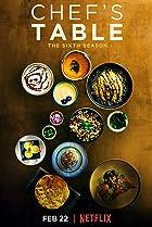 Chef's Table é uma das Séries Boas da Netflix Seriados