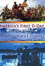 America's First D-Day: Washington's Crossing