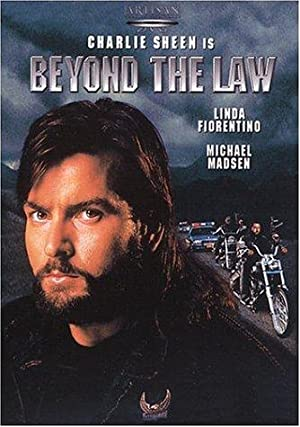 Beyond the Law (1993)