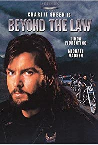 Primary photo for Beyond the Law
