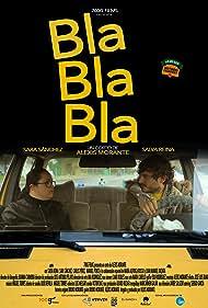 Bla Bla Bla (2015)