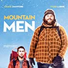 Tyler Labine and Chace Crawford in Mountain Men (2014)