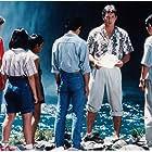 Richard Gere in Hachi-gatsu no rapusodi (1991)
