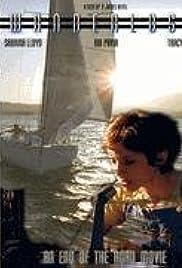 Wanderlust (2001) film en francais gratuit