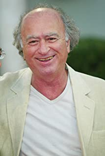 Georges Wolinski Picture