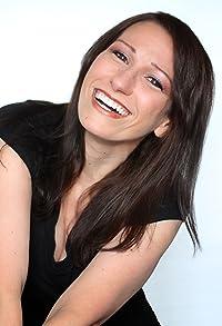 Primary photo for Jeni Miller