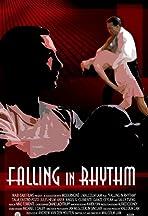 Falling in Rhythm