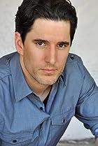 Eric Feliciano