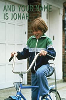 ...And Your Name Is Jonah (1979 TV Movie)