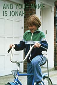 ...And Your Name Is Jonah (1979) Poster - Movie Forum, Cast, Reviews