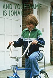 ...And Your Name Is Jonah (1979) with English Subtitles on DVD on DVD