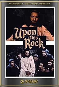 Upon This Rock (1970)